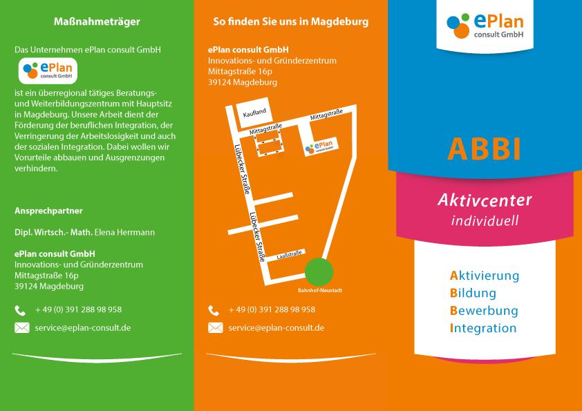 abbi_aktiv-individuellflyer