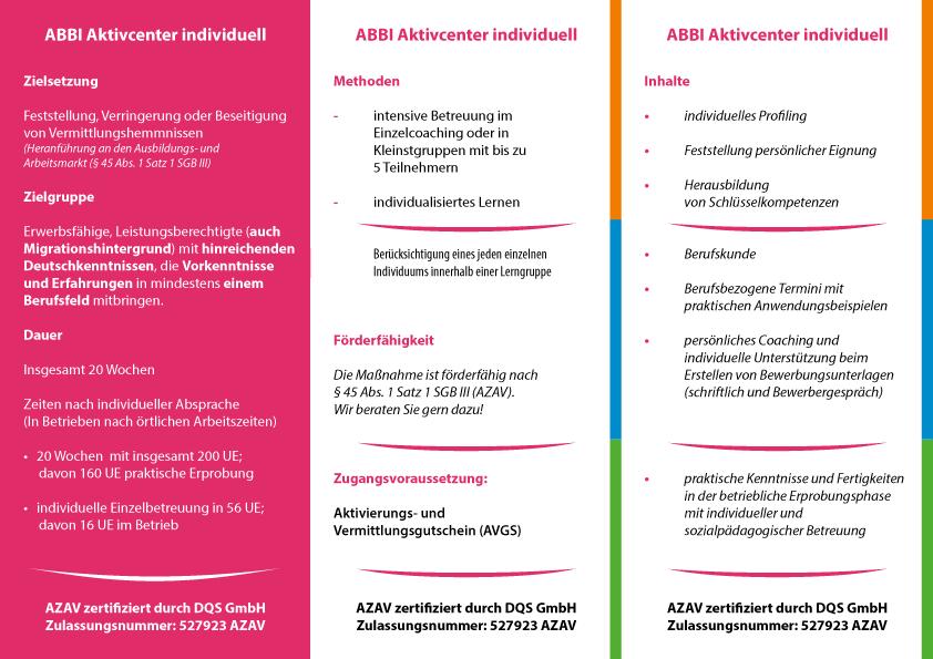 abbi_aktiv-individuellflyer2