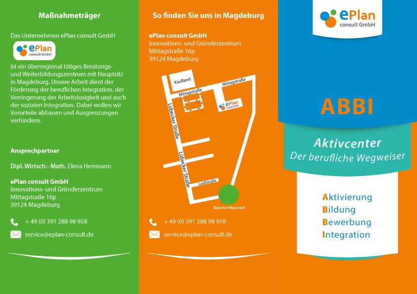abbi_aktiv-wegweiserflyer