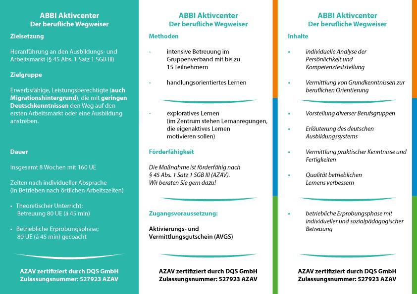 abbi_aktiv-wegweiserflyer2