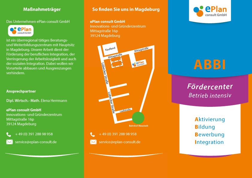 abbi_foerder-betriebintensivflyer