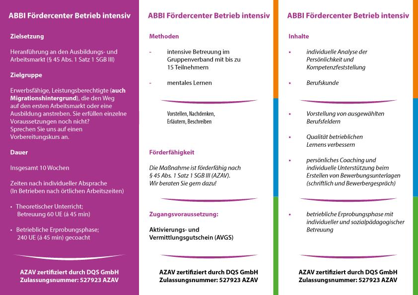abbi_foerder-betriebintensivflyer2