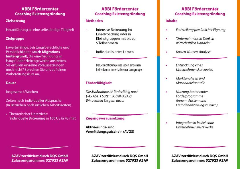 abbi_foerder-coachexistenzgruendungflyer2