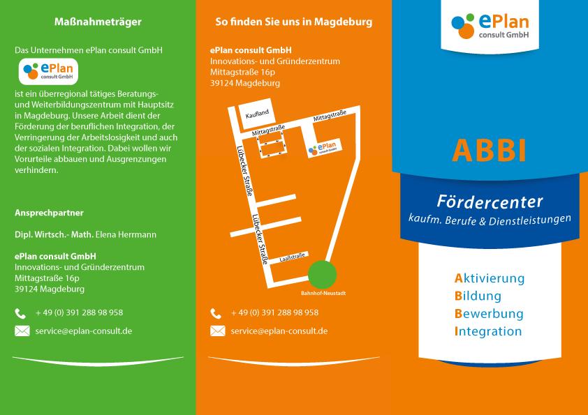 abbi_foerder-dienstleistungenflyer