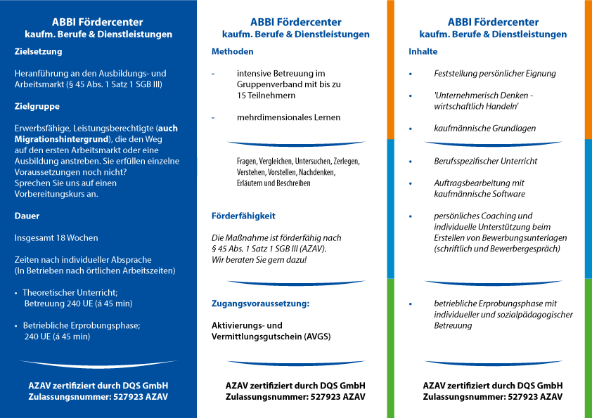 abbi_foerder-dienstleistungenflyer2