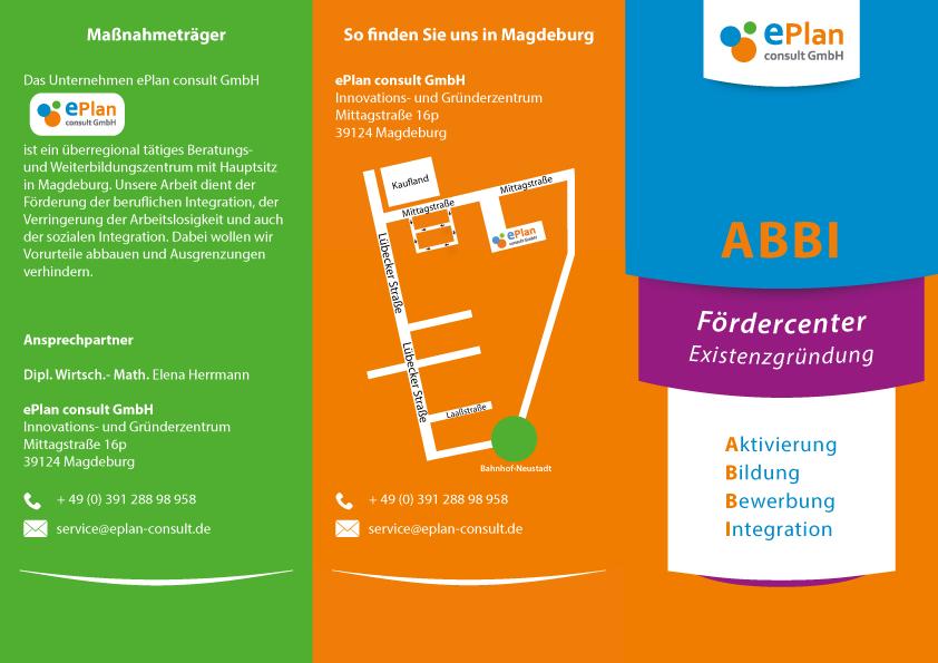 abbi_foerder-existenzgruendungflyer