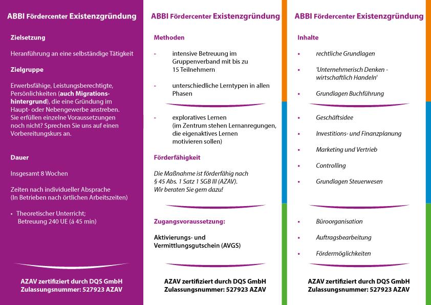 abbi_foerder-existenzgruendungflyer2