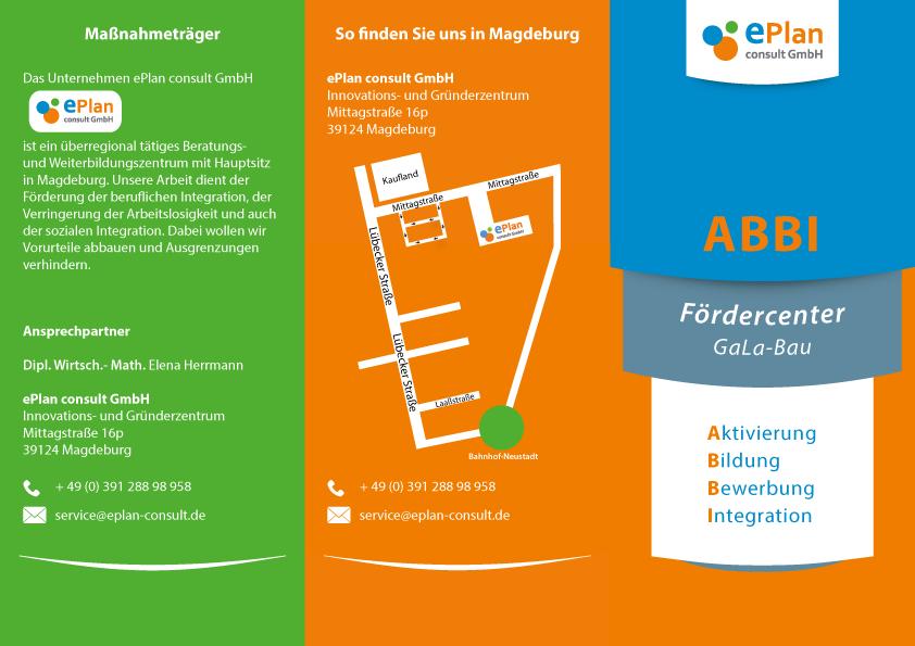 abbi_foerder-galabauflyer