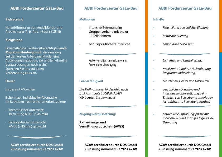 abbi_foerder-galabauflyer2