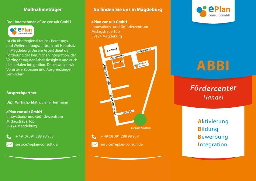 abbi_foerder-handelflyer