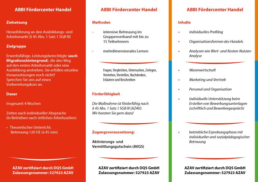 abbi_foerder-handelflyer2