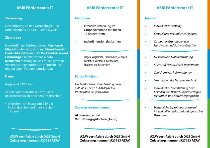 abbi_foerder-itflyer2