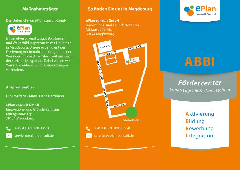 abbi_foerder-logistikflyer