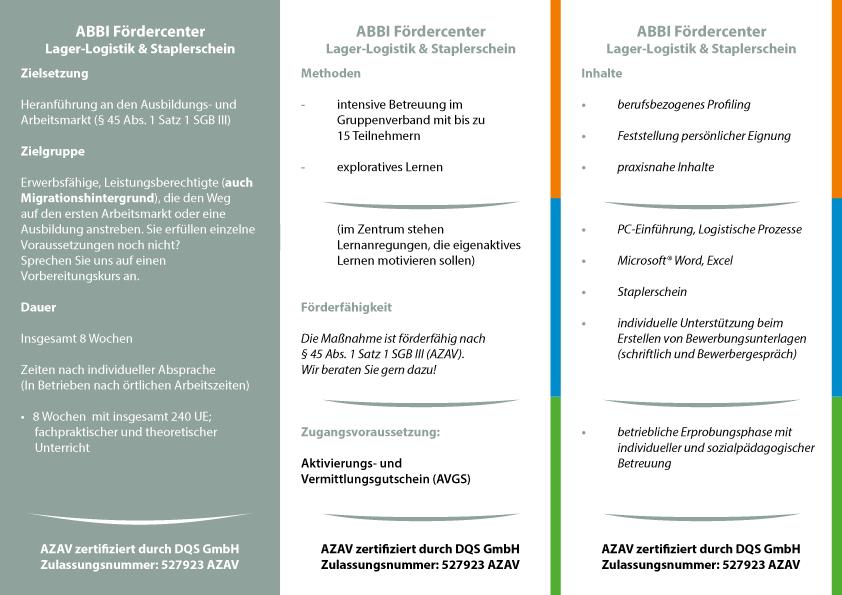 abbi_foerder-logistikflyer2