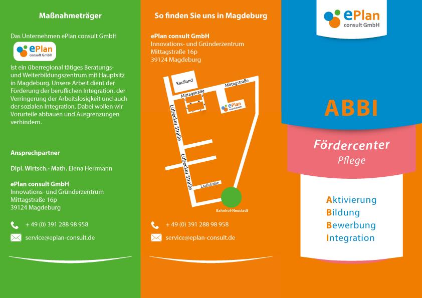 abbi_foerder-pflegeflyer