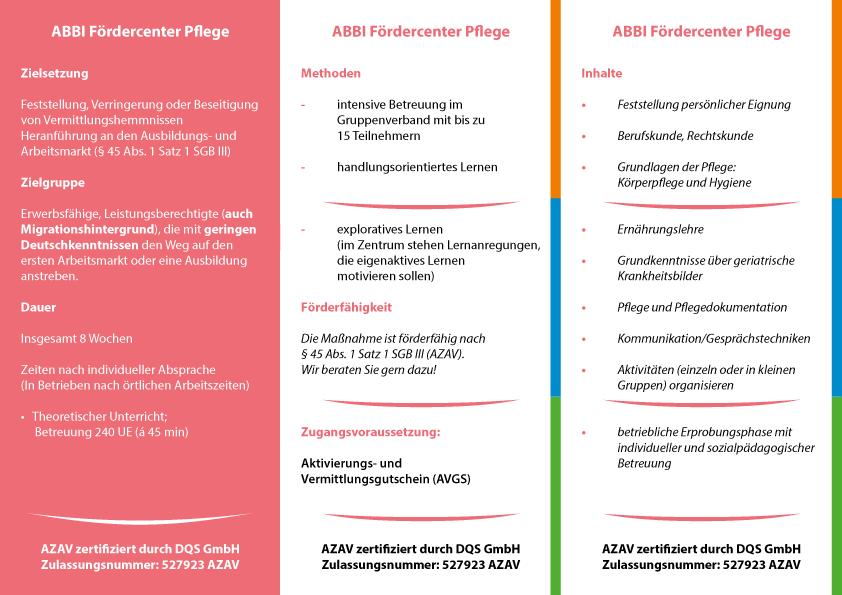 abbi_foerder-pflegeflyer2