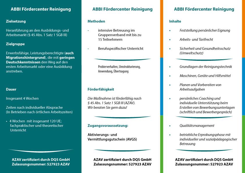 abbi_foerder-reinigungflyer2