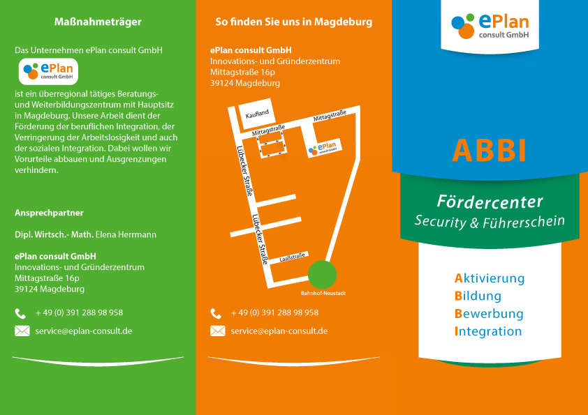 abbi_foerder-securityflyer