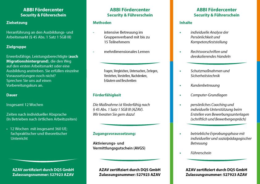 abbi_foerder-securityflyer2