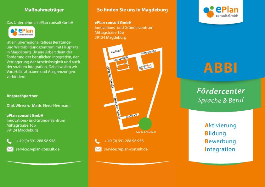 abbi_foerder-spracheflyer