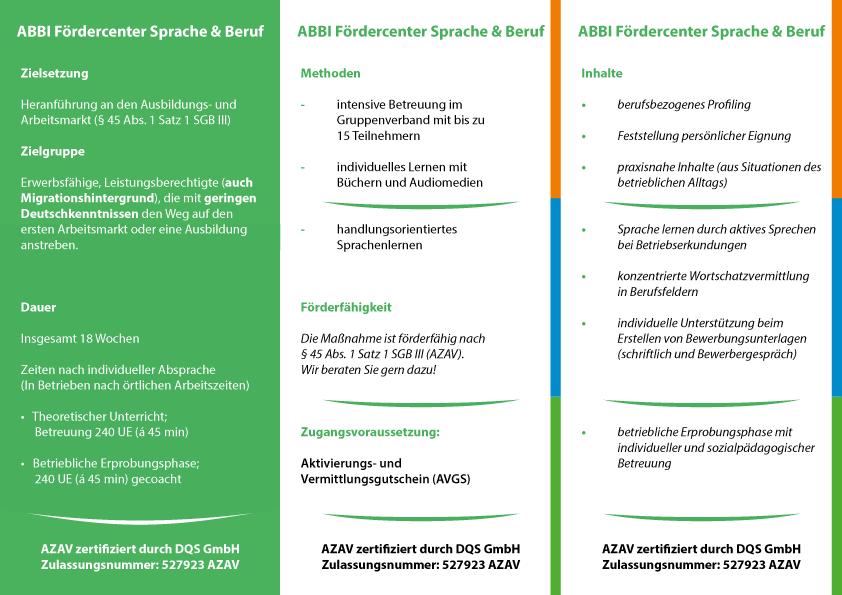 abbi_foerder-spracheflyer2