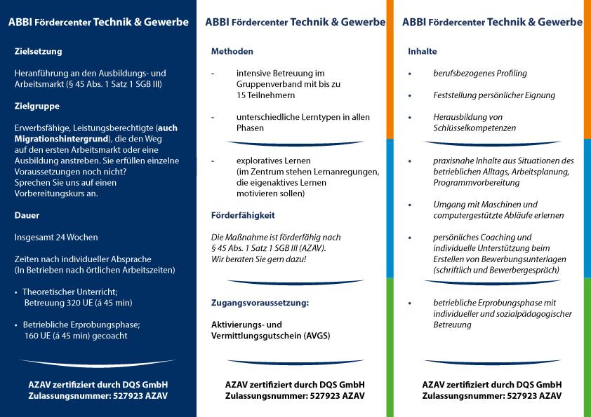 abbi_foerder-technikflyer2