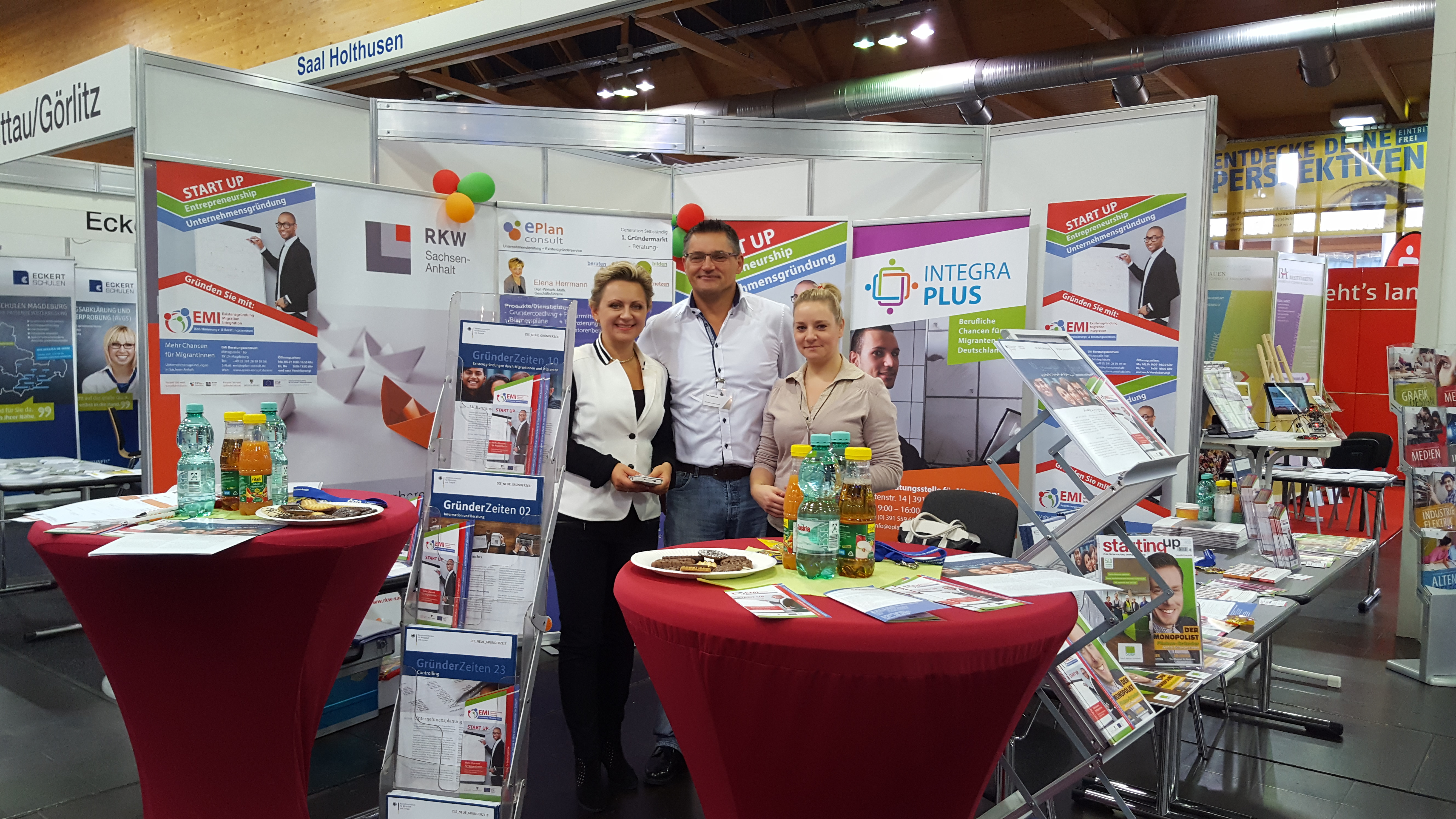foto-stand-perspektiven-messe-2016