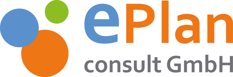 ePlan consult GmbH