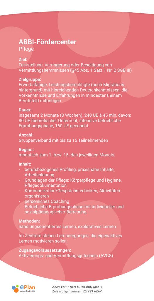 abbi_pflege_2_klein