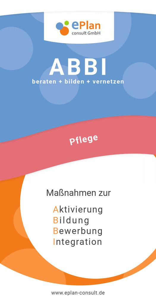 abbi_pflege_klein