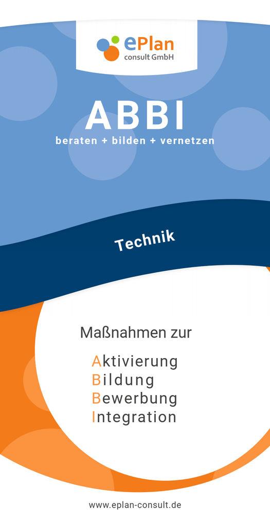 abbi_technik_1_klein